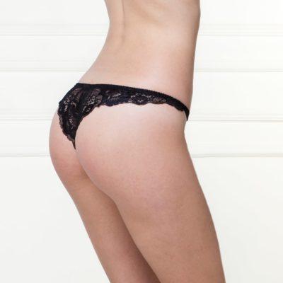 bellissima lingerie slip venus brasilianobellissima lingerie slip venus brasiliano