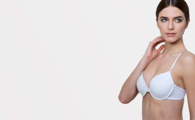 Banner - 2 - lingerie