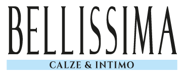Bellissima by Fap - Intimo-Calze-Bikini